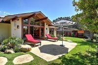 Home for sale: 5683 Calle Pacific, Carpinteria, CA 93013
