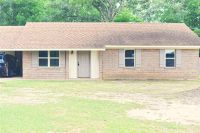 Home for sale: 314 Mullican Rd., Florence, MS 39073