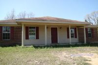 Home for sale: 310 Metal Man Rd., Richton, MS 39476