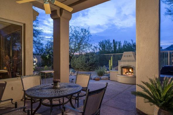 6764 E. Soaring Eagle Way, Scottsdale, AZ 85266 Photo 11