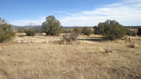 211 Juniperwood Rnch Un 3 Lot 211, Ash Fork, AZ 86320 Photo 4