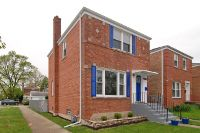 Home for sale: 4248 Park Avenue, Brookfield, IL 60513