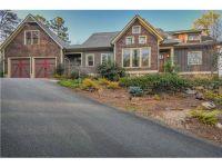 Home for sale: 480 Blazingstar Trail, Big Canoe, GA 30143