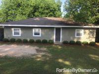 Home for sale: 1780 Ann Ave., Tallassee, AL 36078