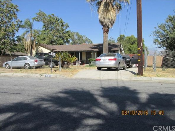 4051 N. F St., San Bernardino, CA 92407 Photo 2