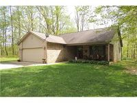 Home for sale: 305 Mill Springs Ct., Fillmore, IN 46128