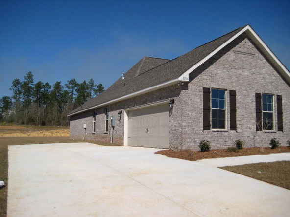 10705 Cresthaven Dr., Spanish Fort, AL 36527 Photo 55