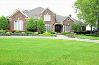 Home for sale: 2008 Fairway Vista Dr., Louisville, KY 40245