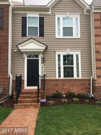 Home for sale: 22580 Muscadine Dr., Clarksburg, MD 20871