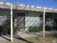 Home for sale: 714 East Michigan Avenue, Blythe, CA 92225