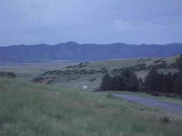 9824 E. Magma Dr., Prescott Valley, AZ 86314 Photo 5