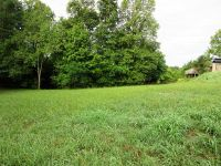 Home for sale: Tbd Ridgefield Rd., Elizabethton, TN 37643