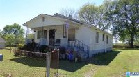 Home for sale: 3214 Ave. D, Bessemer, AL 35020