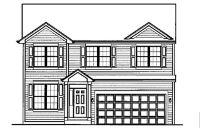 Home for sale: 10713 Mallard Ln., Richmond, IL 60071
