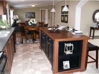 Home for sale: 9995 Bush Dr., Conover, NC 28613