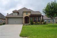 Home for sale: 10445 Condor Loop, Waco, TX 76708