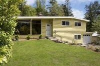 Home for sale: 17054 11th Ave. N.E., Shoreline, WA 98155