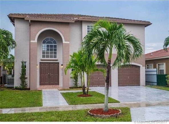 6739 S.W. 158th Ave., Miami, FL 33193 Photo 8