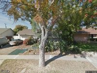 Home for sale: Pike, Corona, CA 92879