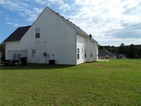 Home for sale: 8105 Glen Iris Dr., Riverdale, GA 30296