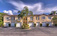 Home for sale: 1145 Lake Shore Dr., Lake Park, FL 33403