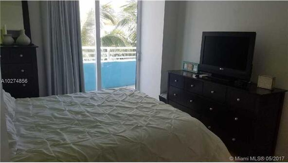 225 Collins Ave., Miami Beach, FL 33139 Photo 19