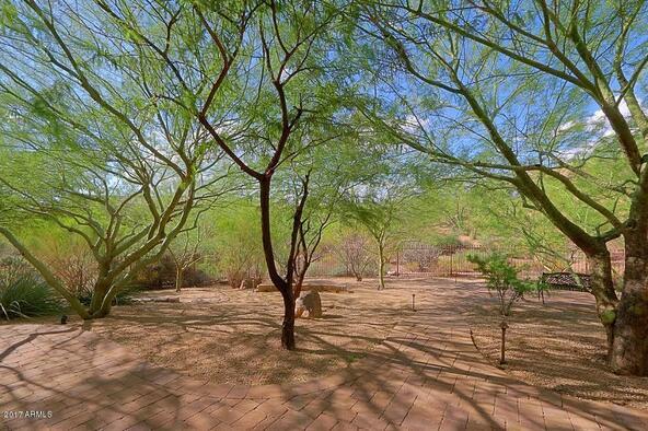 11318 E. Southwind Ln., Scottsdale, AZ 85262 Photo 46