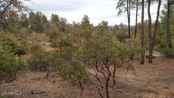 500 S. Primeval --, Payson, AZ 85541 Photo 7