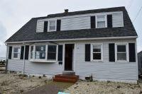 Home for sale: 39 W. Sailboat Dr., Long Beach, NJ 08008