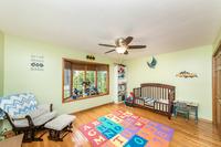 Home for sale: 2332 Eastview Dr., Des Plaines, IL 60018