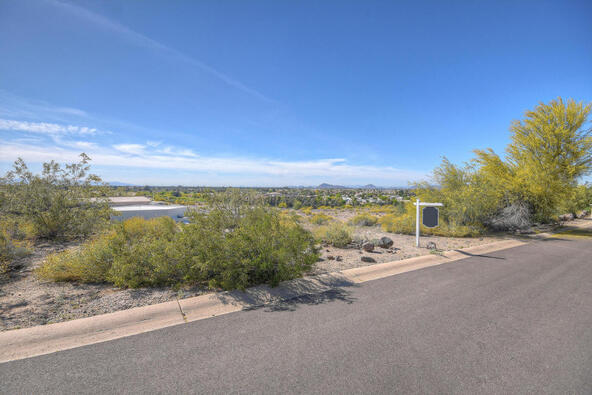15026 N. 15th Dr., Phoenix, AZ 85023 Photo 2