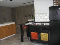 Home for sale: 138 Farrar Rd., Chester, VT 05143