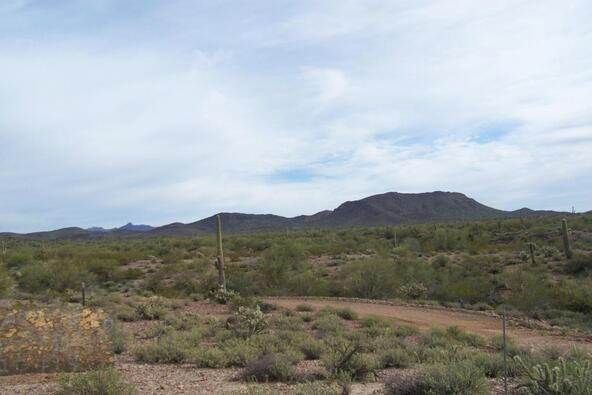 46xx0 N. Quiet Hills Dr. 4, Morristown, AZ 85342 Photo 5