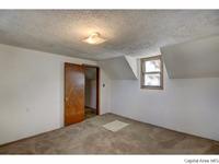 Home for sale: 417 Washington St., Edinburg, IL 62531