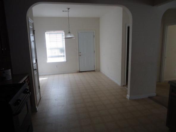 1310 Adie St., Phenix City, AL 36867 Photo 7