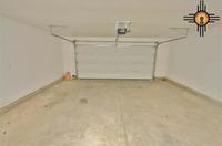 Home for sale: 2309 Cobblestone, Clovis, NM 88101