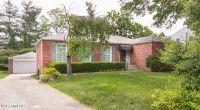 Home for sale: 109 Blue Fields Rd., Louisville, KY 40223
