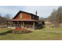 Home for sale: 6953 Route 55, Dover Plains, NY 12594