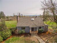 Home for sale: 12210 Kapowsin Hwy. E., Graham, WA 98338