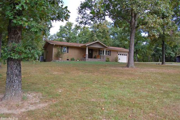 2659 Heber Springs Rd., Tumbling Shoals, AR 72581 Photo 48
