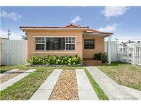 Home for sale: 2620 S.W. 21st St., Miami, FL 33145