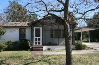 Home for sale: 143 Rivelon Rd., Orangeburg, SC 29115