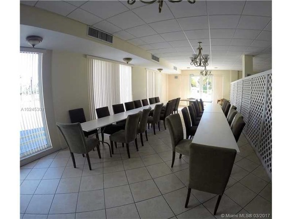 5001 Collins Ave., Miami Beach, FL 33140 Photo 18