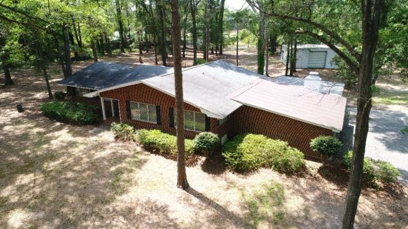 119 Colmont Dr., Eufaula, AL 36027 Photo 28