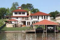 Home for sale: 1201 Kiowa Dr. W., Lake Kiowa, TX 76240