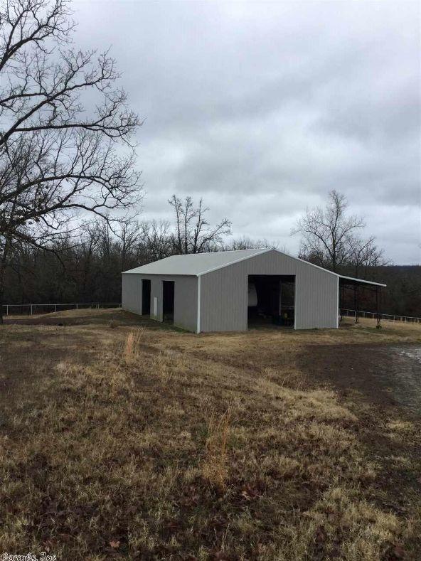 720 Kingswood, Mountain Home, AR 72653 Photo 35