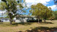Home for sale: 134 Virginia St., Crescent City, FL 32112