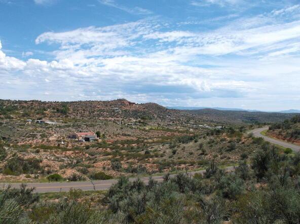 2450 S. Tissaw Rd., Cornville, AZ 86325 Photo 11