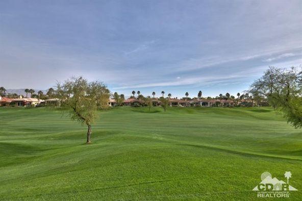 662 Mesa Grande Dr., Palm Desert, CA 92211 Photo 43