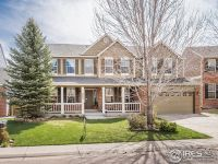 Home for sale: 2852 N. Torreys Peak Dr., Superior, CO 80027